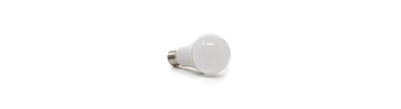 Bombillas y lámparas LED- ¡productos en 360°! - DivisionLED
