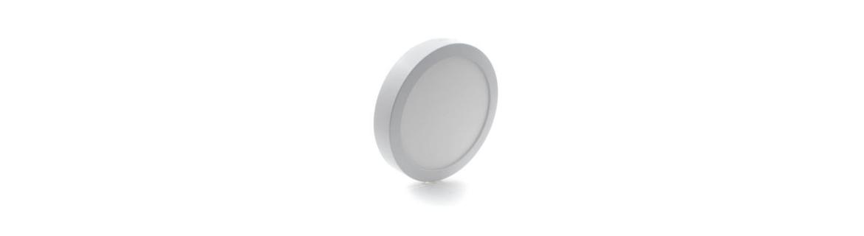 Downlight LED - ¡descubre los productos en 360°! - DivisionLED