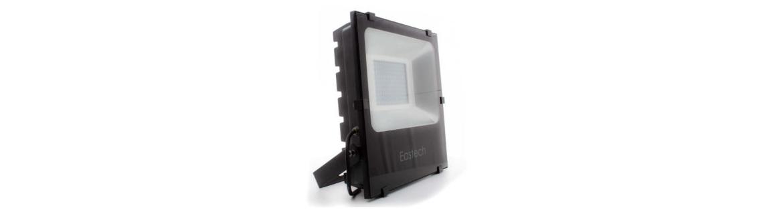 Proyectores LED - ¡descubre los productos en 360°! - DivisionLED