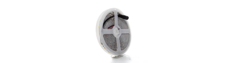 Tiras LED Monocolor 24V