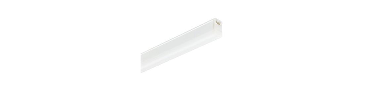 Regletas LED Philips