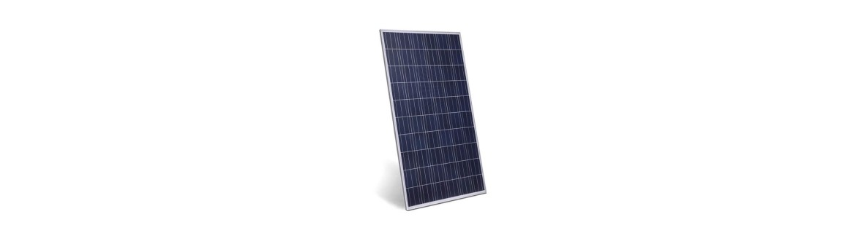 Paneles Solares - ¡descubre los productos en 360°! - DivisionLED