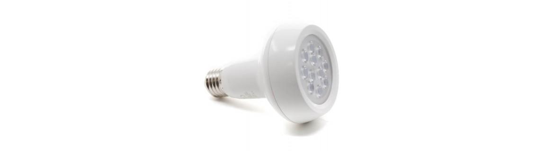 Bombillas LED R50 R63 R80 R90