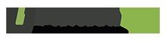 DivisionLed logo